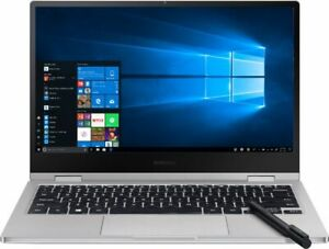 2019-Samsung-Notebook-9-Pro-2-in-1-13-3-034-FHD-Touch-i7-8565U-8GB-256GB-SSD-Pen