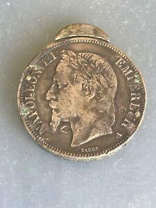 Vintage-Eloi-Pernet-Cigar-Cutter-1868-5-Franc