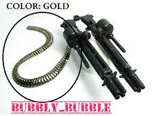 CJ Weapons Detail Up GOLD Metal Link Metallic Belt Part MG 1/100 Gundam USA