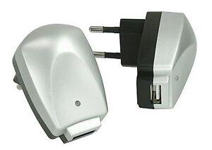 USB-Strom-Adattatore-230V-DA-5V-USB-PRESA-O010