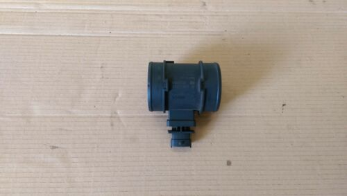 OPEL Vectra C Signum 1.9 CDTI Flujo de Aire Medidor De Masa MAF SENSOR 55350048