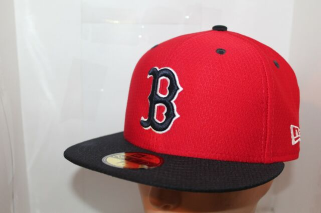 best website for whole family pretty cheap Era Corpus Christi Hooks Blue Home Authentic Collection 59fifty ...