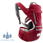 60-OFF-All-In-One-Baby-Breathable-Travel-Carrier-Buy-2-Free-Shipping thumbnail 9