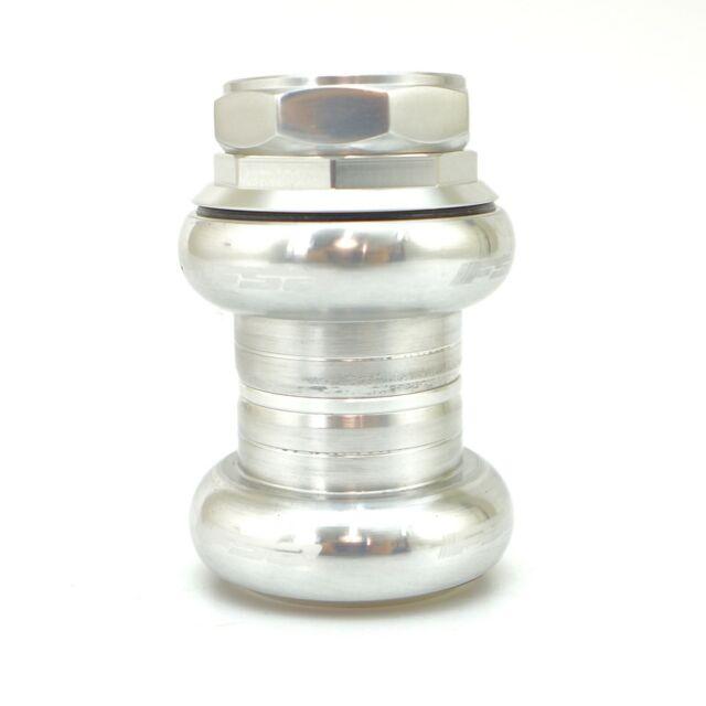 Silver 95 Grams FSA Duron X 1 Threaded Headset