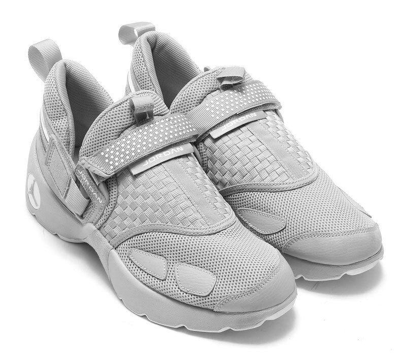 Jordan trunner lx og dimensioni lupo grigio Uomo scarpa dimensioni og 897992-003 ci 30bf2a