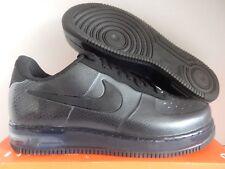 Merrell Vapor Glove 2 Mens Trail Running Shoes Green/Blue 479862-j03909