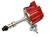 Oldsmobile Olds V8 Hei Distributor 260 307 350 403 455 Engine 1968-1976