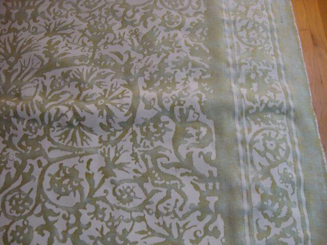 fat quarters. Classical Elements Grey//white design 100/% cotton fabric Quilting