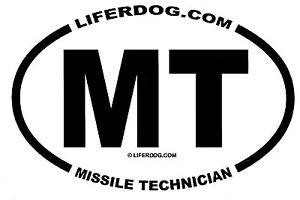 4x6-USN-MT-MISSILE-TECHNICIAN-STICKER