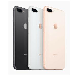 Apple-iPhone-8-Plus-64GB-256GB-Ohne-Simlock-Smartphone-12-M-Garantie