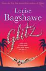 Glitz by Louise Bagshawe (Hardback, 2008)