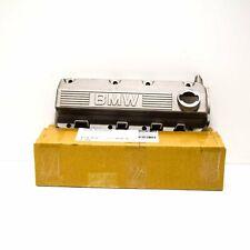 Zylinderkopfhaube Ventildeckel 1.9 8V Z19DT Original GM 93184455 OPEL 5607164