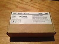 Nellcor Pulse Oximetry Module Nell3-s (new)