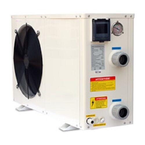 Pompa di calore per riscaldamento riscaldamento riscaldamento piscina THERMACARE 14H-B OFFERTA SPECIALE 8a233a