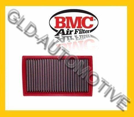 Filtro Aria Sportivo BMC OPEL MERIVA A 1.7 CDTI 16V 101//125 CV  AIR FILTER