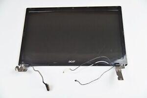 "NUOVO /& ORIGINALE Display LED 17,3/"" Acer Travelmate 7740g"