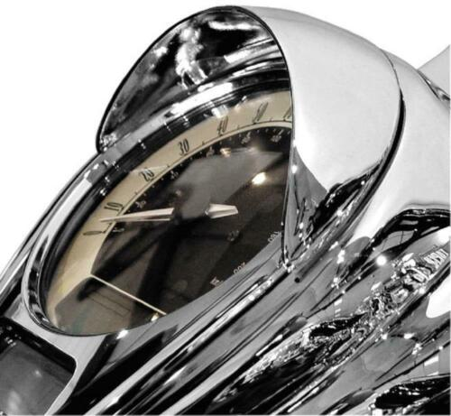 N7811 Cast Speedometer Cowling~ National Cycle