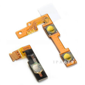Power-Button-Side-Volume-key-Flex-Cable-Ribbon-for-Samsung-Galaxy-Nexus-i9250