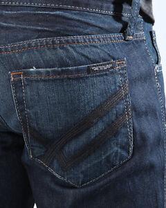 Wiliam-Rast-Jake-Straight-Jean-Retail-176-NWT-Size-32