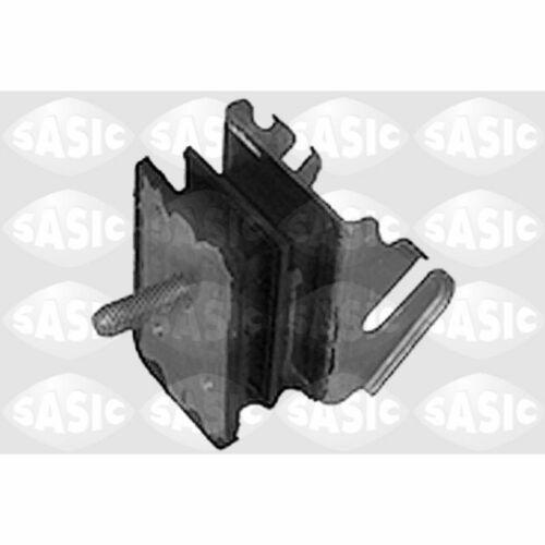 Almacenamiento motor Sasic 4001769