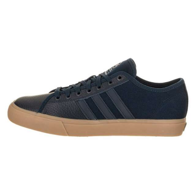 Adidas hombre 's matchcourt RX skate zapatos 10 eBay