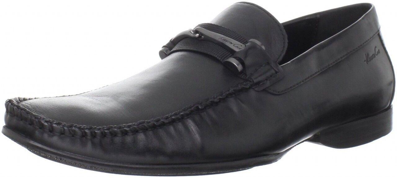 Men's Kenneth Cole New York Inner Circle Loafer,Black