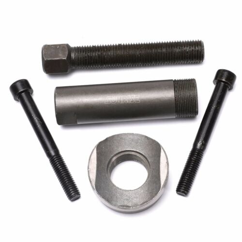 Universal Steel Piston Pin Extractor Remover Puller Tool Kit for Motorcycle ATV