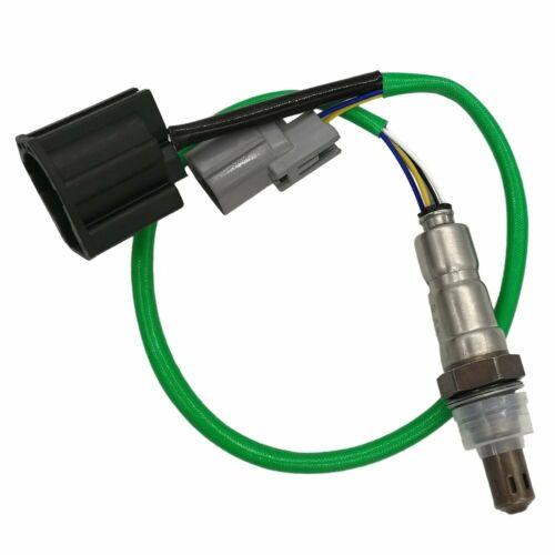 New Upstream Oxygen Sensor LFBL-18-8G1 For Mazda 3 07-09 Mazda 5 1.8L 2.0L