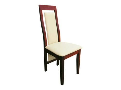 Design 8x Chairs Set Chair Chair group catering New Dining Restaurant