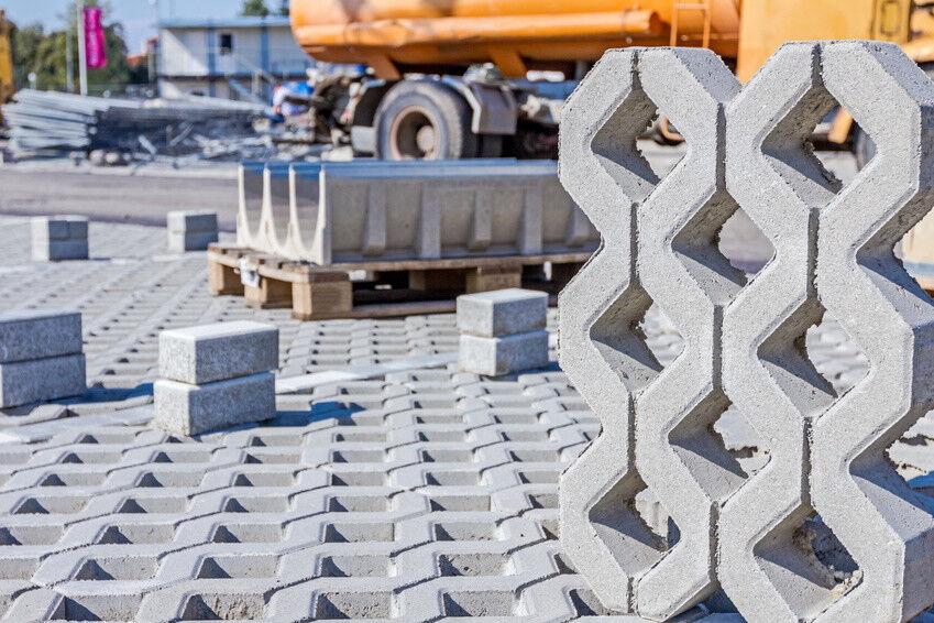 120g//m/² Drainagevlies Filter Drainage Unkrautvlies Faservlies 2,0m x 50m