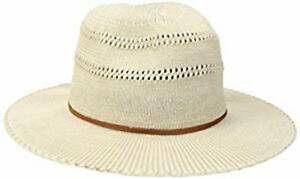 56f4c620d45 Image is loading Outdoor-Research-Women-039-s-Kismet-Sun-Hat-