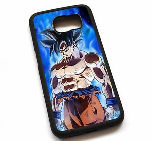 For-Samsung-Galaxy-Note-2-3-4-5-8-Case-Cover-Dragonball-Z-DBZ-N6532