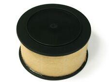 Luftfilter mit Vlies passend für Stihl MS241  Filter Filterpatrone Air filter
