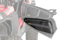 Polaris Rzr 900 1000 Xp Xp4 Turbo Rigg Gear Front Lower Door Bag Storage
