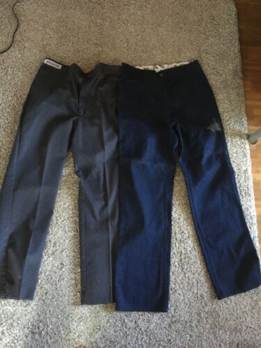 Ben Davis and other work pants 34 34x34