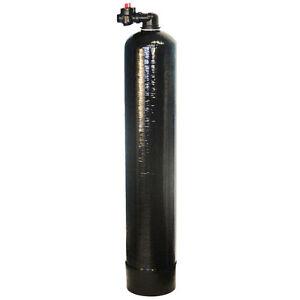 Image Result For Salt Free Water Conditioner