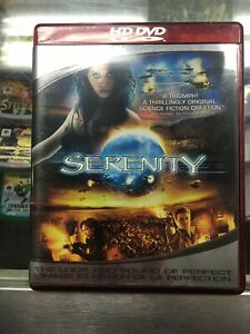 Serenity-HD-DVD-2006-Canadian