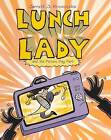Lunch Lady and the Picture Day Peril by Jarrett J Krosoczka (Hardback, 2012)