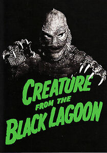 STICKER-CREATURE-FROM-THE-BLACK-LAGOON-CLASSIC-HORROR-B-MOVIE-GREEN-A6