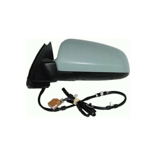 a partir del 04//2001-12//2004 eléctricamente Enlaces exterior imprimarse audi a4 avant b6