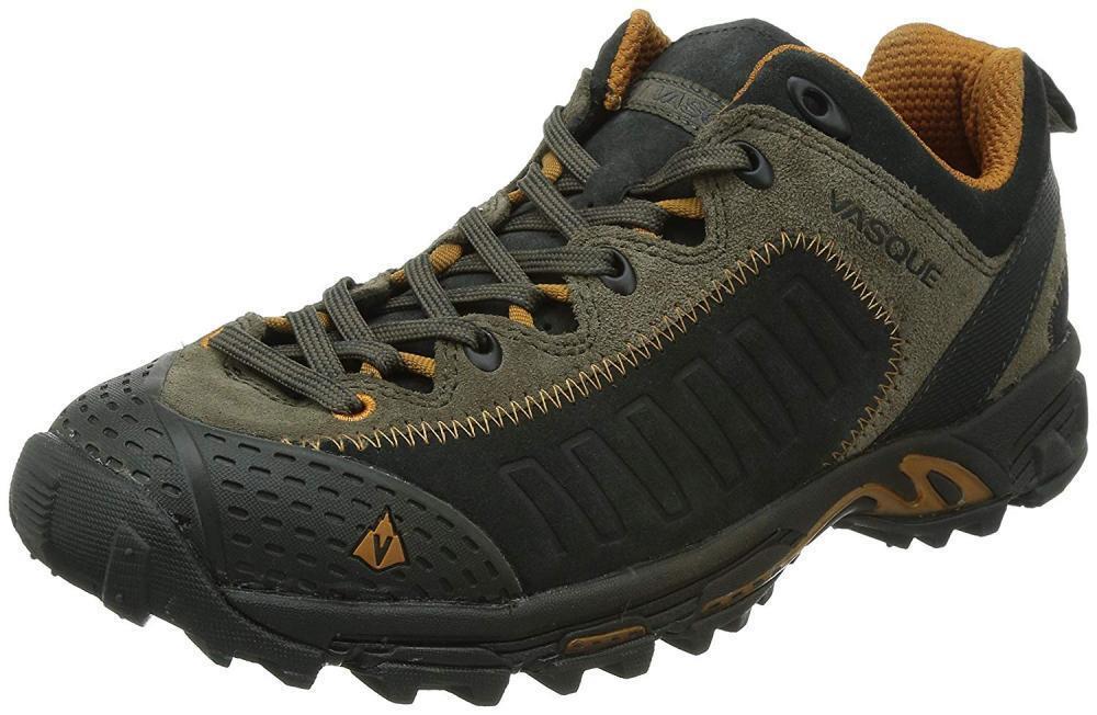 Vasque Para Hombre Zapato Juxt multi-deporte comodidad Senderismo Excursionista Trail Caminar