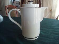 Arzberg Cult Linea Negra Kaffeebecher günstig kaufen | eBay