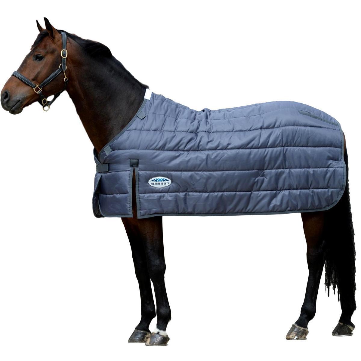 Weatherbeeta Comfitec Premier Trio Blanket Liner with Memory Foam
