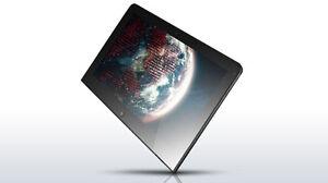 Lenovo-ThinkPad-Helix-Notebook-i3-3217U-4GB-128GB-SSD-WIn-10-Home-33