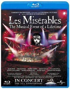 Nuevo-Les-Miserables-25Th-Anniversary-Concert-Blu-ray