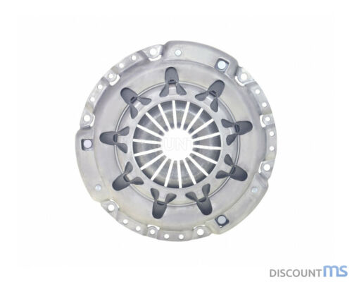Srl 2 Pezzi Set Frizione Per Volvo v50 545 04-12