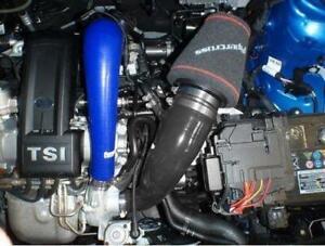 Filtro-Aire-Negro-Forge-ingesta-de-Induccion-Kit-para-A1-Polo-Ibiza-Fabia-1-2-TSI