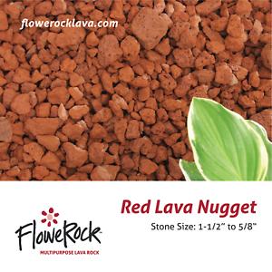 FloweRock-5LB-Red-Lava-Rock-Nugget-2-Pack