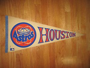 vintage houston astros bobble head eBay