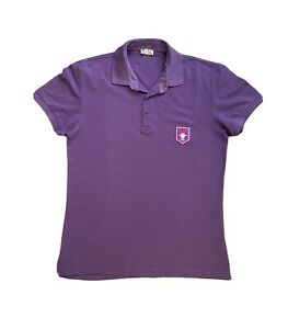 Polo Dior Homme Taille 52IT / 48FR